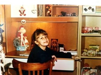 80ties (2)